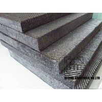 sell rigid graphite felt board thumbnail image