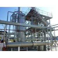 Tomato paste processing Plant, tomato plant, tomato processing machine, Low price-high quality, frui thumbnail image