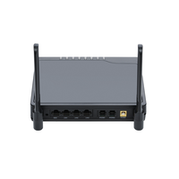 FWR8102 Wireless VoIP Router