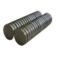 Samarium Cobalt Magnet thumbnail image