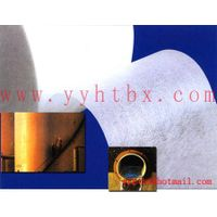 Pipe Wrap Fiberglass Tissue/Mat/Felt thumbnail image