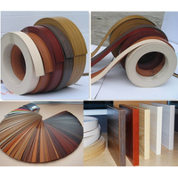 Furniture Edge Banding