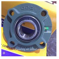 UCFC204 kinds of pillow block bearings