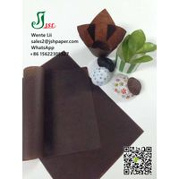 36 GSM Grease-Proof Bakery Cake Cup Use Paper From Kit Level 3-7 Oil Proof Paper for Fatty Food Wrap