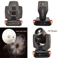 Wholesale Professional 7R Beam 230W Stage Moving Head Light (A230GS)