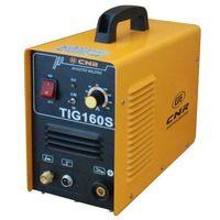 Inverter DC TIG Welding Machine TIG-160S