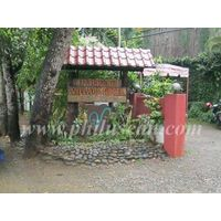 FOR SALE Palawan Village Hotel in Puerto Princesa City thumbnail image