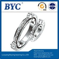 XSU080168 Crossed Roller Bearing Precison CNC bearings (Integrated Inner/Outer Ring Type) thumbnail image
