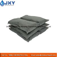 Universal Absorbent Pillows thumbnail image