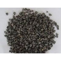 Brown fused alumina 1-0.3-1.5-3