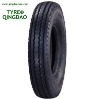 Radial Truck Tyre,Bias Truck Tyre,Radial OTR Tyre,Bias OTR Tyre,PCR Tyre,Industrial Solid Agricultur
