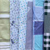 bed sheets cotton bedding for school bed fabric manufacturers