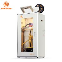 520410965mm Large 3D Printer Machine , Industrial 3D Printer for Rapid Prototyping