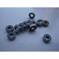 698ZZ,698.2RS  Miniature Ball Bearing