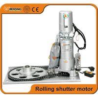 ECR-800-1P/3P thumbnail image