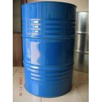 Propylene Glycol thumbnail image