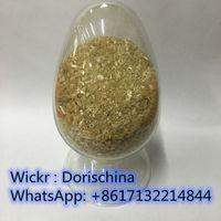4-Aminoacetophenone WhatsApp: +8617132214844 thumbnail image