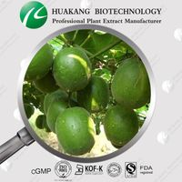 Luo Han Guo Extract Wholesales Price