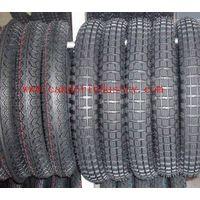 motorcycle tyres thumbnail image