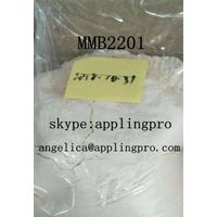 MMB-2201 powder from with reship policy
