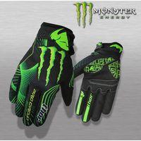 Providing sport gloves thumbnail image