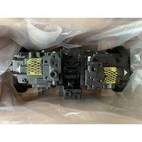 Excavator K3V112DTP-YT6K hydraulic pump for SK200-8 SK210-8 SK250-8 main pump