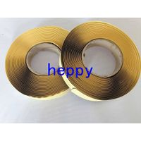 adhesive hook and loop fastener thumbnail image