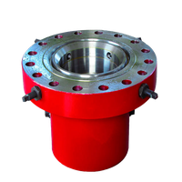 API 6A wellhead equipment Casing head for oil production thumbnail image