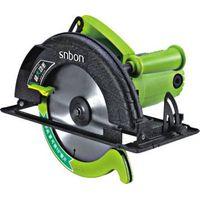 """10"""" electric circular saw(235/255mm)"""