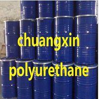 oily polyurethane