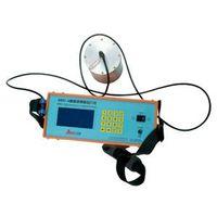 Wholesale-Aidu portable AMC-7 magnetic detector/ore detector