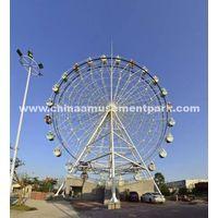 Ferris Wheel thumbnail image