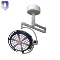 ceiling operating theatre surgical led operating lamp