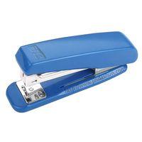 Medium stapler for 20pcs Paper,high quality office stapler
