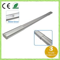 12V Elastic LED Wardrobe Light with PIR Sensor (WF-ROD(L)F-PIR)