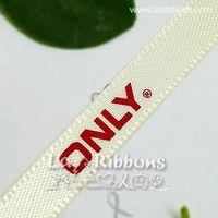Logo Ribbon thumbnail image