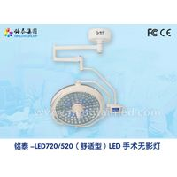 Mingtai LED720 comfortable model operating light