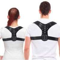 Posture Corrective Therapy Back Brace