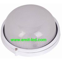 EM-177-2WL 3W/5W LED Dampproof wall light