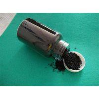 carbon molecular seive for PSA nitrogen generator