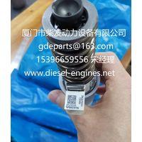 Volvo injector 22172535 thumbnail image
