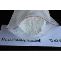 FDA Oral Anabolic Steroid Hormone Metandienone Dbol Dianabol