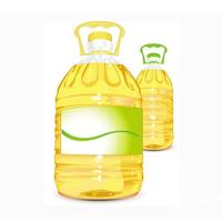 Refined Soybean Oil,Canola oil,Palm Oil,Corn Oil thumbnail image