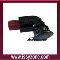 Honda CRV Odyssey 39680-SHJ-A61 PDC Parking Sensor IPSHD009 thumbnail image