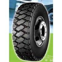 Light Truck Tyre 7.50R16, 8.25R16 thumbnail image