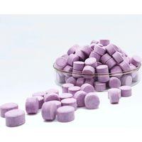 Disinfectant Potassium Peroxymonosulfate Tablet CAS:70693-62-8 thumbnail image