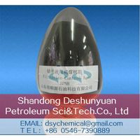 Drilling Fluid&Drilling Mud&Oilfield Chemical -Lignite Resin SPNH