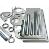 stainless steel tube/pipe,bar/rod,plate/sheet,wire.foil