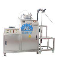 epoxy resin injection moulding machine thumbnail image