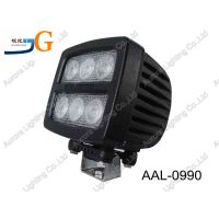 Favourable style High quality and high power auto cree LED work lights 90W 5.2'' 7000 Lumen AAL-0990 thumbnail image